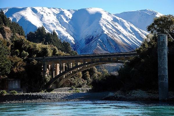 du-hoc-new-zeland