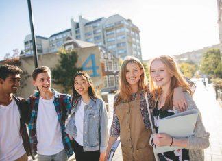 Tham khảo thật kỹ thông tin ngành, trường bạn sẽ học ở New Zealand