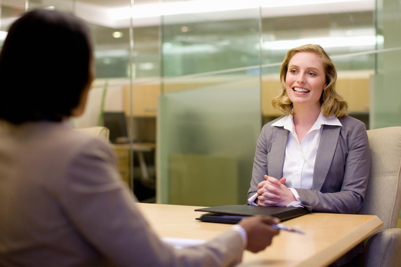 Bật mí các câu hỏi phỏng vấn xin visa du học New Zealand
