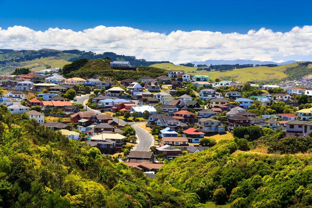 Chi phí du học tại Wellington New Zealand không quá đắt đỏ như bạn nghĩ!